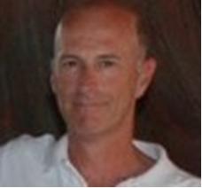 Joseph Palanti Director of Systems Integration