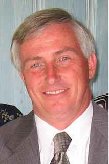 Joseph E Anderson II CTS Founder