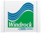 windrock logo