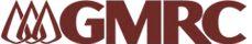 MGMRC_logo