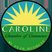 caroline chamber