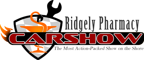 carshow-logo1